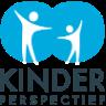 logo kinderperspectief