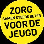 logo zorgvoordejeugd