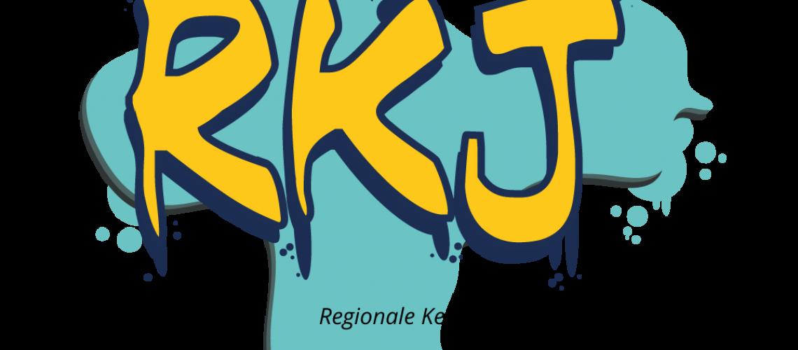 rkj-logo-trans